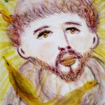 Francisco de Assis Mentor Maior de Nossa Casa