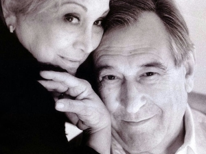 11-09-25 Nicette Bruno e Paulo Goulart