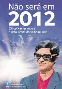 11-10-12 Livro 2012