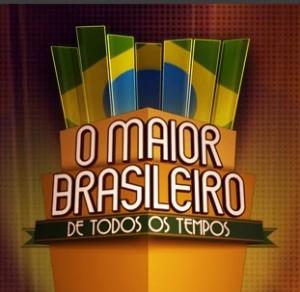 maior-brasileiro-de-todos-os-tempos