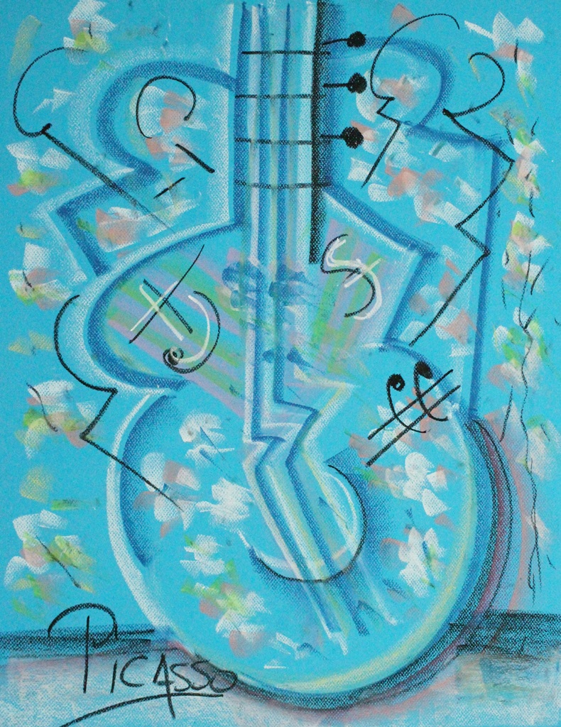 img-2470-pastel-picasso-1024