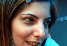 Viviane Campos