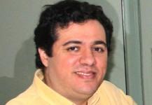 Kleber Torres