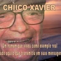 Mensagem do nosso Saudoso Chico Xavier