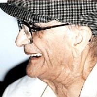 Chico Xavier Revela a Data Limite do Velho Mundo