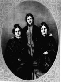 As Irmãs Fox